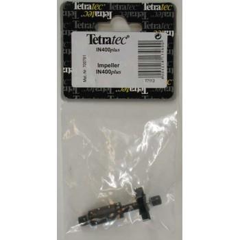 Tetra / Тетра ротор для внутреннего фильтра IN Plus 400