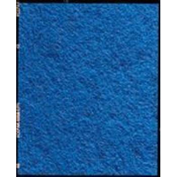 Hydor / Хидор синяя фильтрующая губка L для внешнего фильтра Prime 30