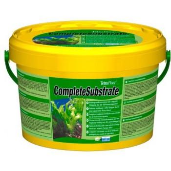Tetra / Тетра Plant CompleteSubstrate питательный грунт для растений 5,8 кг