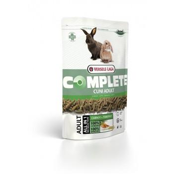Versele-Laga корм для кроликов Cuni Complete 500 г