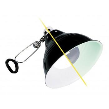 Hagen / Хаген светильник навесной для ламп накаливания Glow Light диам 21 см