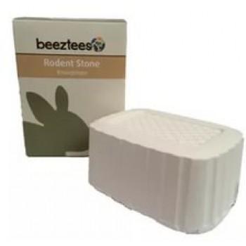 Beeztees / Бизтис 815110 Камень д/грызунов с кальцием и минералами 160г