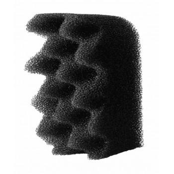 Hagen / Хаген губка грубой очистки для фильтров Fluval 306/406