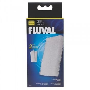 Hagen / Хаген Губка механической очистки для фильтров FLUVAL 104/105