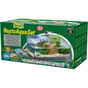 Tetra / Тетра Repto AquaSet акватеррариум 80 л