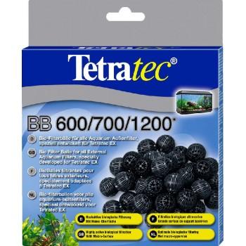 Tetra / Тетра BB био-шары для внешних фильтров Tetra / Тетра EX 2500 мл