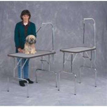 Midwest / Мидвест держатель для грумерского стола Grooming Table Arm 122 см