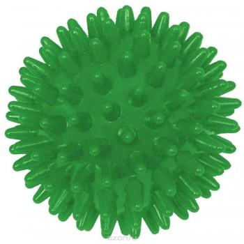 V.I.Pet Мяч для массажа Игольчатый 6 см. 1х12 шт BL11-015-60