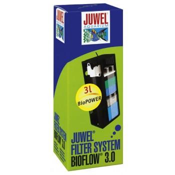 Juwel / Ювель Фильтр Bioflow 3.0, 600 л/ч 155х102х417мм