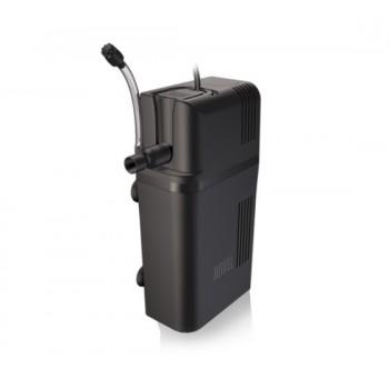 Juwel / Ювель Фильтр Bioflow ONE 300 л/ч 104x220x60мм