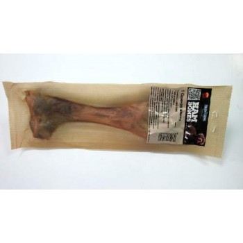 Serrano Ham Bones Лакомство для Собак Кость 370 гр
