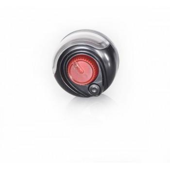 Fida / Фида Светодиодная лампа для рулетки для собак средних пород 5135822