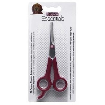 Hagen / Хаген ножницы для тримминга Le Salon маленькие