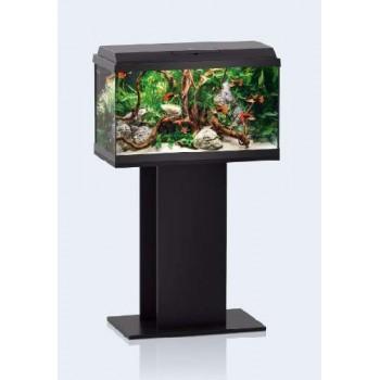 Juwel / Ювель PRIMO 60 аквариум 60л черный (Black) 61х31х37см LED 8w Фильтр Bioflow One Нагр50W