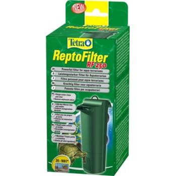 Tetra / Тетра ReptoFilter 250 внутренний фильтр для аквариумов с черепахами до 40 л