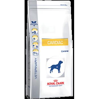 Royal Canin / Роял Канин Кардиак ЕЦ 26 (канин), 2 кг