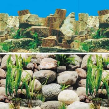 Jebo / Джебо 9023/9025 Фон 0,6*15 камни/камни