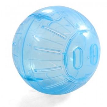 Triol / Триол Прогулочный шар для мелких животных S, d115мм