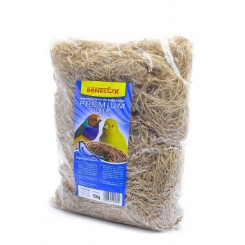 Benelux / Бенелюкс Джутовый материал для витья гнезд 14482