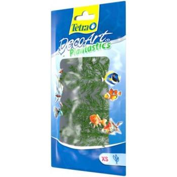 Tetra / Тетра Plantastics искусственное растение Амбулия XS