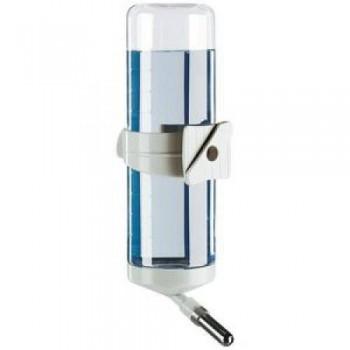 Ferplast / Ферпласт Поилка-шарик DRINKY 600 куб. см. с креплением  для грызунов
