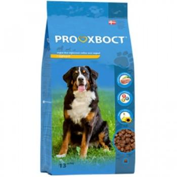 ProХвост для собак всех пород курица 13 кг
