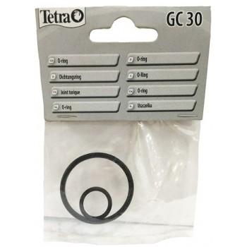 Tetra / Тетра прокладка для сифона GC 30