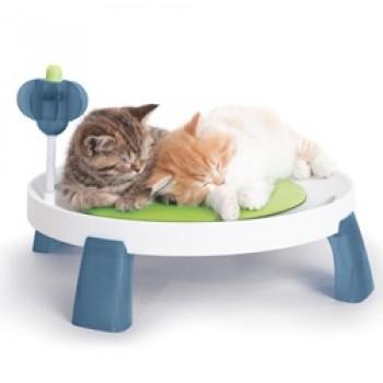 Hagen / Хаген комплекс для отдыха Comfort Zone для кошек