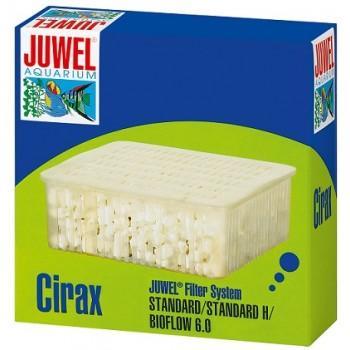 Juwel / Ювель Субстрат Cirax размножение бактерий для фильтра Bioflow 6.0/Standart