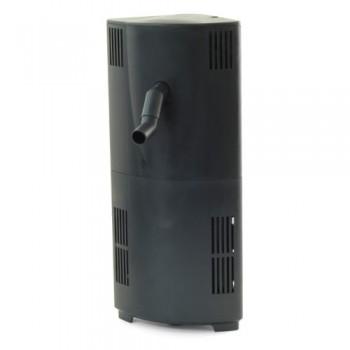 Jebo / Джебо 260FC AP Внутренний фильтр Угловой акв. 80-120л