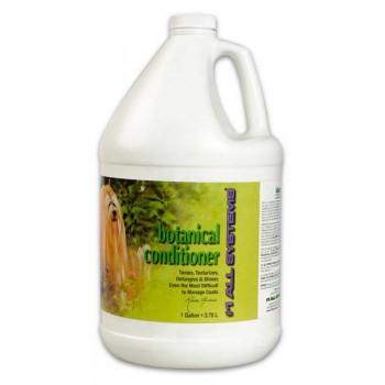 1 All Systems / Олл Системс Botanical conditioner кондиционер на основе растительных экстрактов 3,78 л