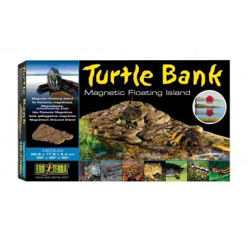 Hagen / Хаген черепаший берег Turtle Island средний