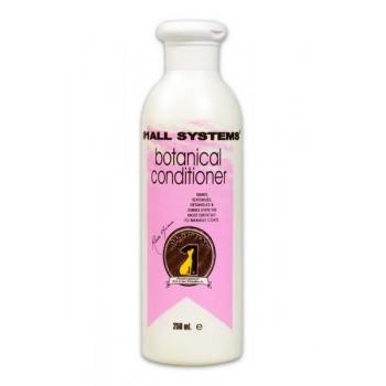 1 All Systems / Олл Системс Botanical conditioner кондиционер на основе растительных экстрактов 250 мл