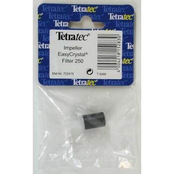 Tetra / Тетра ротор для внутреннего фильтра EasyCrystal 250