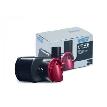 Hydor / Хидор PICO Centrifugal PUMP 400 Мини помпа 400 л/ч