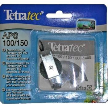 Tetra / Тетра ремкомплект для компрессоров APS100/150
