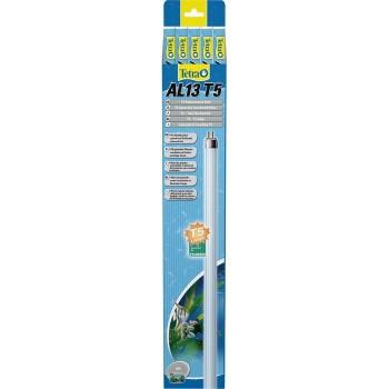 Tetra / Тетра светильник для аквариума Tetra / Тетра AquaArt 130 л