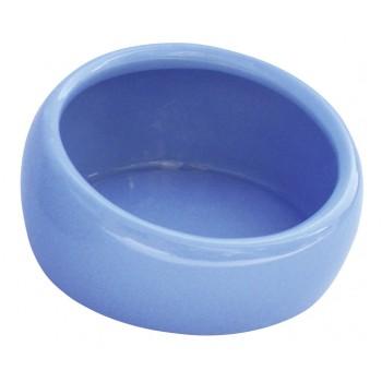 Hagen / Хаген миска керамическая синяя маленькая 120 мл