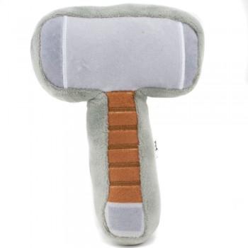 Buckle-Down / Бакл-Даун Молот Тора мультицвет игрушка