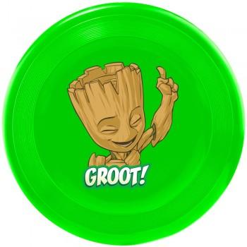 Buckle-Down / Бакл-Даун Грут зелёный цвет фрисби