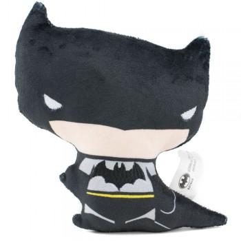 Buckle-Down / Бакл-Даун Бэтмен мультицвет игрушка
