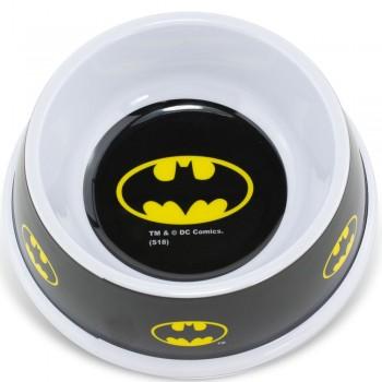 Buckle-Down / Бакл-Даун Бэтмен мультицвет миска