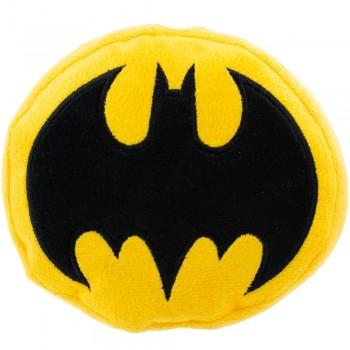 Buckle-Down / Бакл-Даун Бэтмен мультицвет игрушка-пищалка