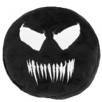 Buckle-Down / Бакл-Даун Веном мультицвет игрушка-пищалка