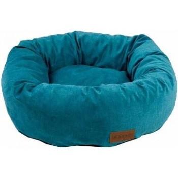 Katsu / Катсу RONDO D 50 см лежак для животных бирюзовый