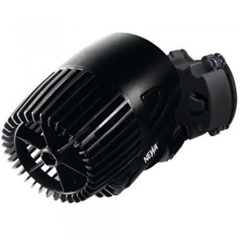 Newa Помпа течения Wave 5900