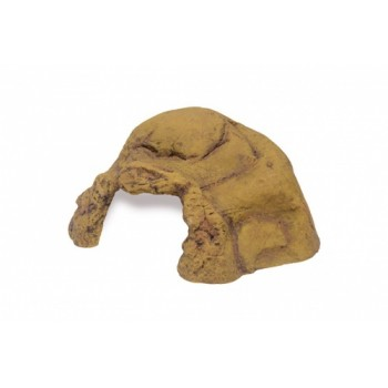 Exo Terra / Экзо Терра Убежище-грот Reptile Cave 15х31х34 см. PT2934