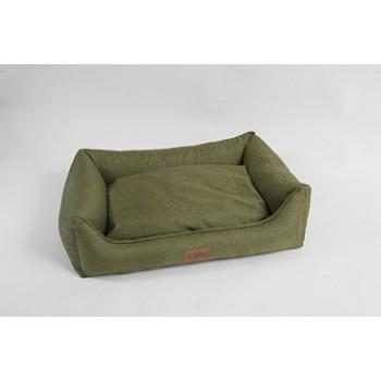 Katsu / Катсу SOFA OPI BIG SIZE 130х115х14 см лежак для животных хаки