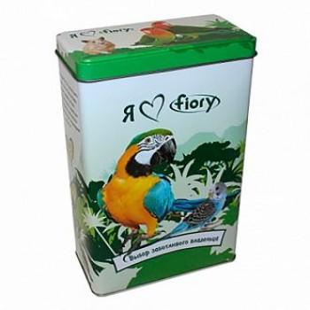 Fiory / Фиори контейнер для корма