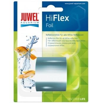 Juwel / Ювель Фольга для отражателей HiFlex 240 см